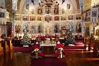 Nativity 2016 Christ is Born! Glorify Him!